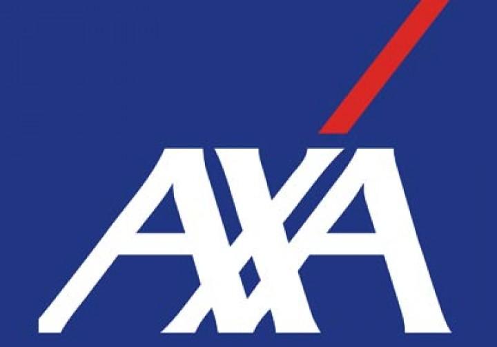 AXA_IS