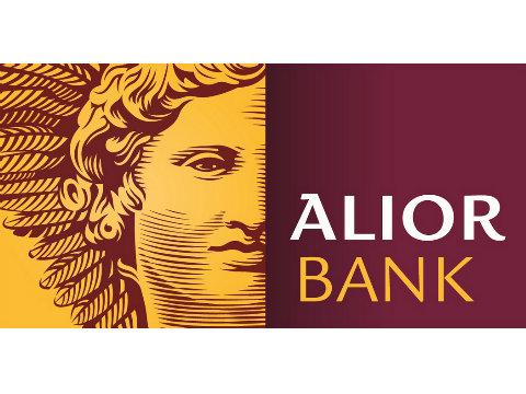 AliorBank_IS