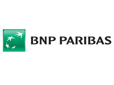 BNPParibas_IS
