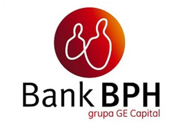 BPH_IS