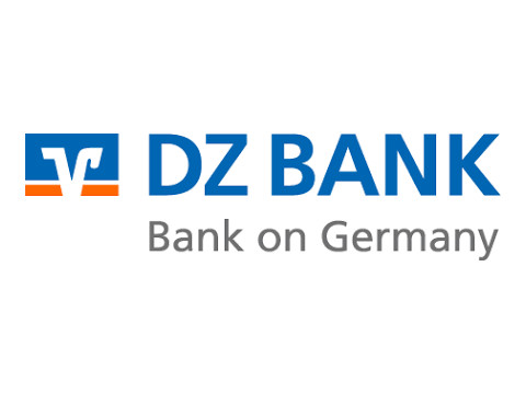 DZBank_IS