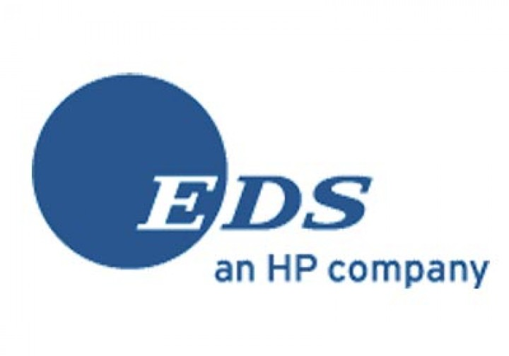 EDS_IS