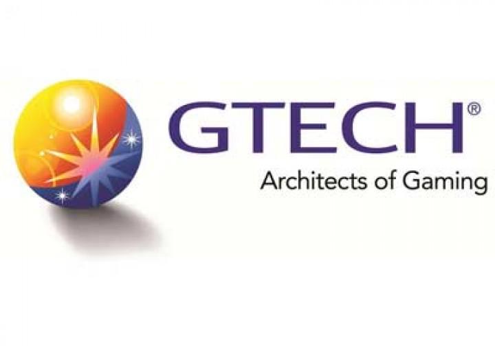 GTECH_IS