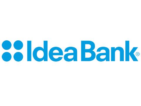 IdeaBank_IS