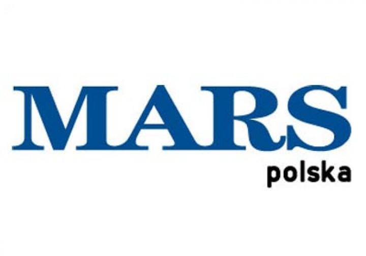 MARS_IS