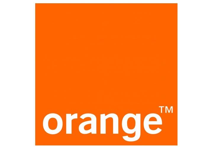 ORANGE_IS