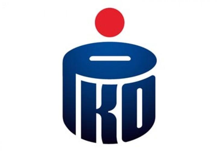 PKO_BP_IS