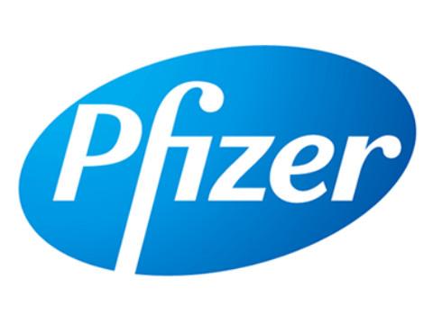 Pfizer_IS