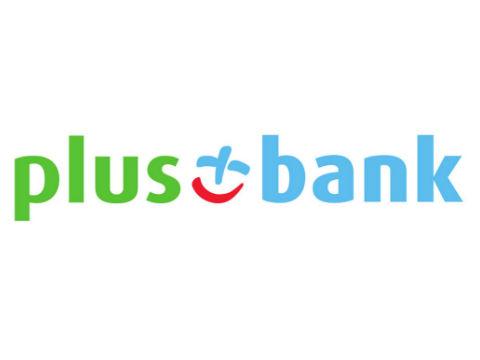 PlusBank_IS