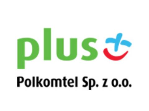 Polkomtel_IS