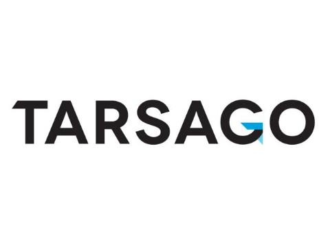 Tarsago_IS