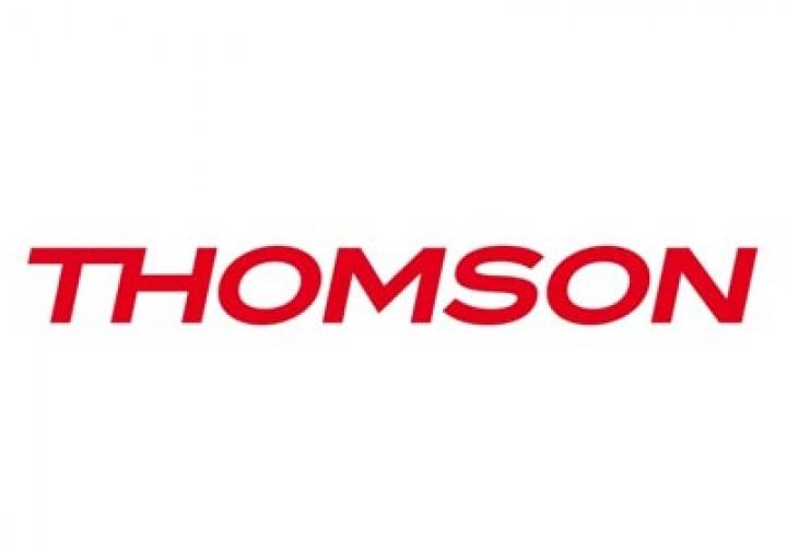 Thomson_IS