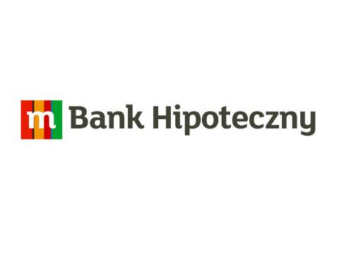 mBankHipoteczny_IS
