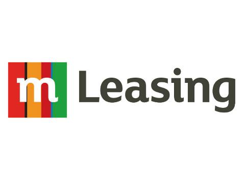 mLeasing_IS